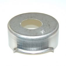 Yamaha Outboard Water Pump Insert Cups
